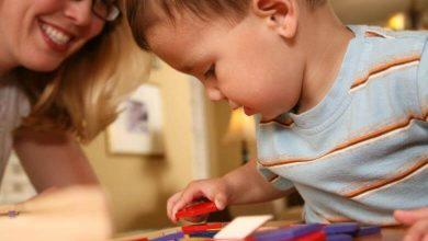 Montessori Eğitimi Nedir
