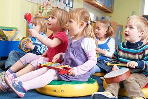 Montessori Eğitiminin Faydaları Nelerdir