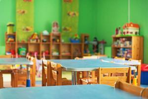 Montessori Eğitiminde Kullanılan Materyaller