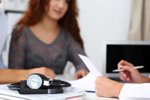 Rahim ağzı kanseri belirtileri