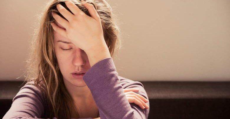 Gelişim Stresleri Nelerdir