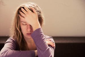 Stresten Dolayı Oluşan Fonksiyonel Değişimlerin Sonuçları