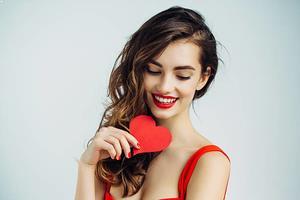 Aşkın Fiziksel Etkileri Nelerdir