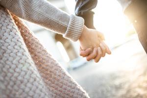 Aşk Neden Vardır