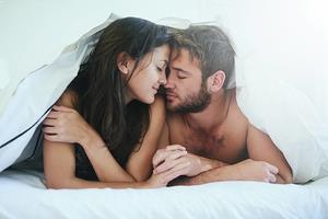 Aşk ve Üreme Arasındaki Bağlantı Nedir