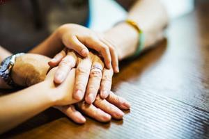 Aşk ve Sosyal Yaşam Arasındaki Bağlantı Nedir