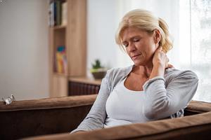 Basit Migren Belirtileri Nelerdir