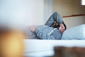 Migrensel Nevralji Belirtileri Nelerdir