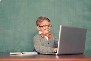 Sosyal Medya Kullanımı ve Çocuk