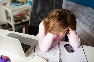 Çocuklarda Sosyal Medya Kullanımının Tehlikeleri Nelerdir