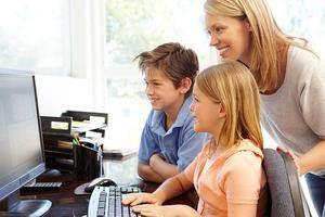 Çocukların Sosyal Medya Kullanımı Nasıl Olmalıdır