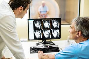 Görüntü Rehberliğinde Radyoterapi Nedir