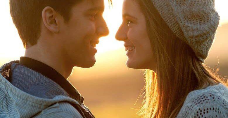 İlk Aşk ve Bıraktığı Etki
