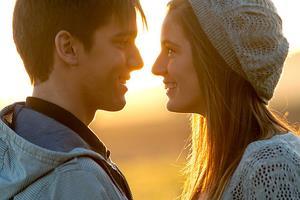 İlk Aşkın Kişilikte Bıraktığı Etki