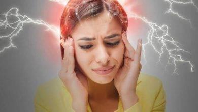 Klasik Migren Belirtileri Nelerdir