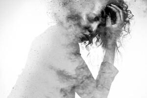 Klasik Migren ve Duyumsamada Geliştirdiği Belirtiler