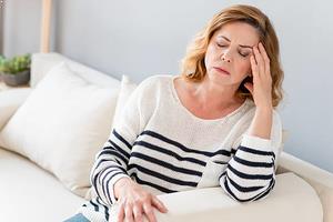 Klasik Migren ve Baş Ağrısı