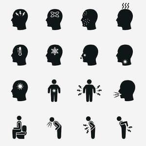 Migren Neden Olur