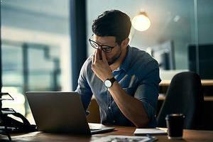 Migren Tedavisi Nasıldır