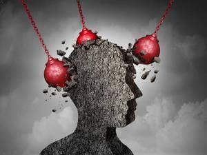 Migren Tedavisinde Püf Nokta