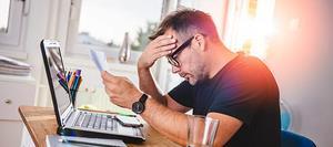 Migrenle Nasıl Yaşanır