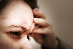 Psikolojinin Migren Üzerindeki Etkisi