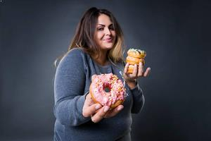 Obezite Neden Olur