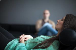 Panik Bozukluk Nasıl Tedavi Edilir