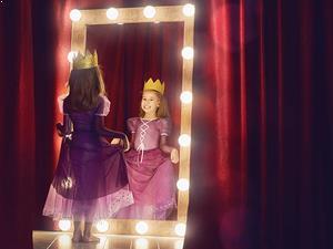 Prenses Sendromu Nedir