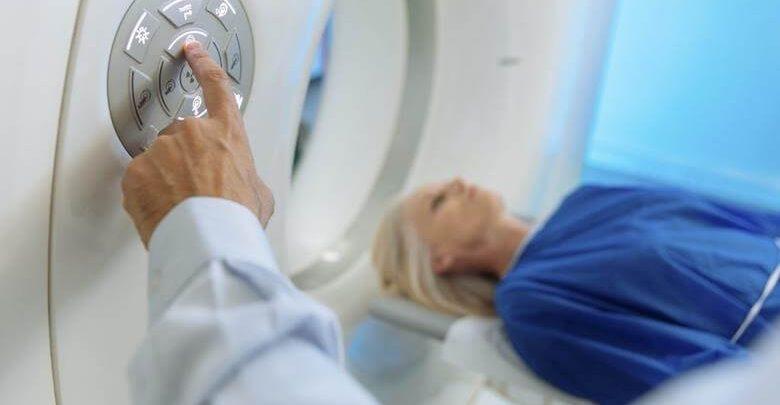 Radyoterapi Nedir