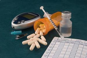 Tip-1 Diyabet Nedir