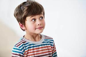 Sözcüklerin Çocuklar Üzerindeki Etkisi