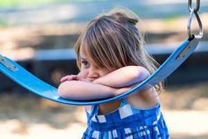 Etiketleyici Sözcüklerin Çocuklar Üzerindeki Etkisi