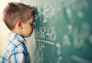 Eleştirel Sözcüklerin Çocuklar Üzerindeki Etkisi