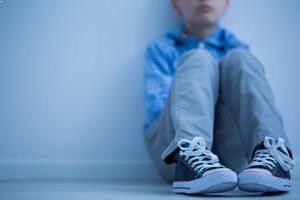 Yargılayıcı Sözcüklerin Çocuklar Üzerindeki Etkisi