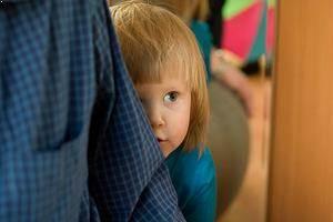 Kaygılı Sözcüklerin Çocuklar Üzerindeki Etkisi