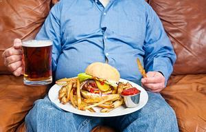 Yüksek Kolesterol Neden Olur