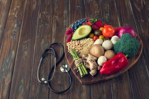 Yüksek Kolesterol Nasıl Tedavi Edilir