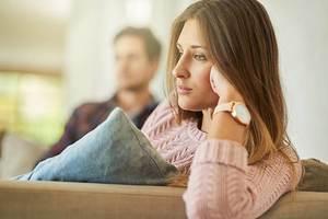 Evlilik ve Stres