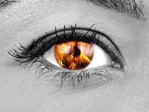 Göz Yanması Neden Olur