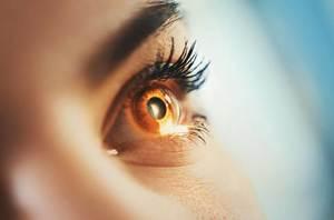 Göz Yanması Nasıl Geçer