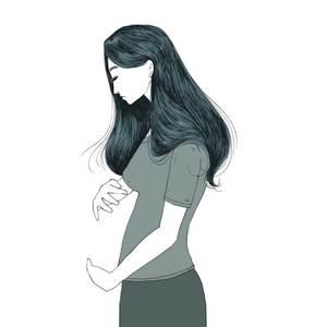 Kürtaj Zararlı mıdır