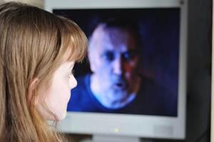 Pedofili Olan Kişilerin Özellikleri