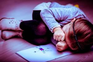 Çocukların Tepkisi ve Yaklaşımı