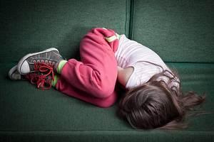 Pedofilinin Tedavisi Var mı