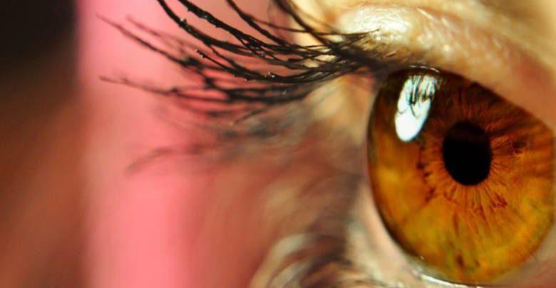Retina Yırtığı Nedir