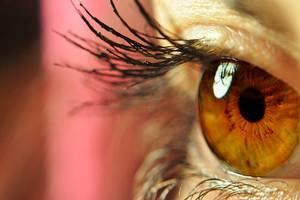 Retina Yırtığı Sebepleri Nelerdir