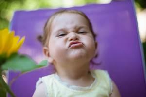 2 yaş sendromu ne zaman biter