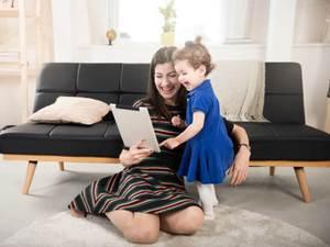 2 Yaş Sendromu Yaşayan Çocuklara Nasıl Davranılmalı