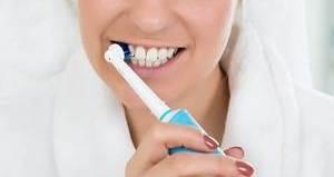 Elektrikli Diş Fırçası Daha İyi Temizler mi